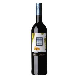 Quinta do portal muros da vinha tinto - portugal 750 ml