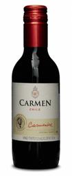 Vinho Cabernet Sauvignon 187ml