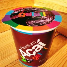 Açaí Premium 900ml