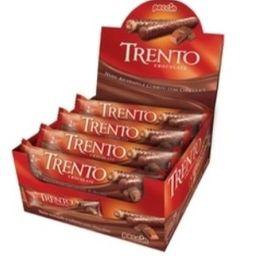 Chocolate Trento