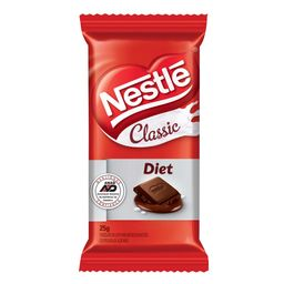 Chocolate Classic Diet