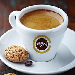 2 x 1 Café Gourmet Espresso