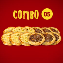 Combo 05