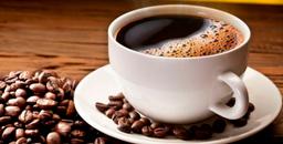 Café Coado - 150ml