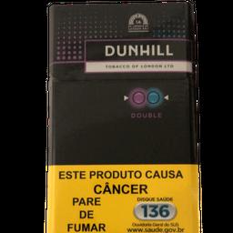 Cigarro Dunhill Double
