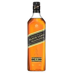 Black Label 1L
