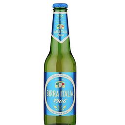 Birra Italia 330ml