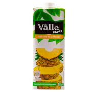 Suco Del Vale - 1L