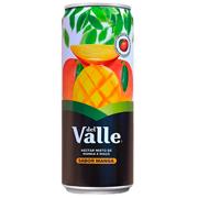 Del Valle - 350ml