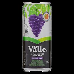 Suco Del Valle de Uva - 290 ml