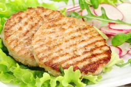 Carne Extra Frango