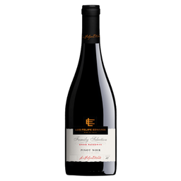 Luis Felipe Edwards Gran Res Pinot Noir