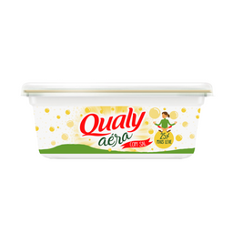 Margarina Qualy - 250g