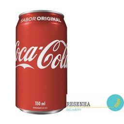 Coca Cola 350ml