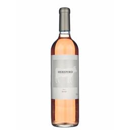 Vinho Hereford Rosé 750ml