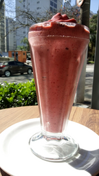 Smoothie Angélica - 400ml