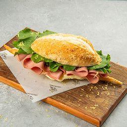 Sanduíche Speciale - 329552