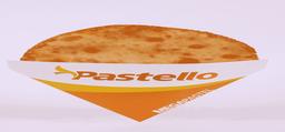Mega Pastel