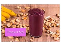 Vitamina açai 700ml