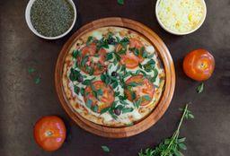 Pizza Dona Mariana