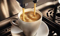 Café - Expresso Duplo