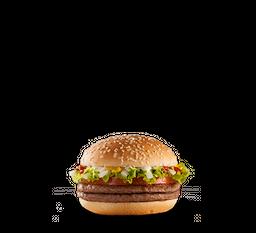 Duplo Salada