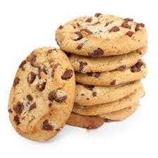 Milk Shake de Cookies