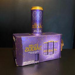 Beats Zodiac Elemento Ar 269ml