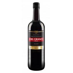Vinho Del Grano Seco 750ml