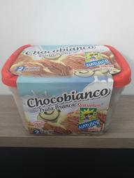 Chocobianco