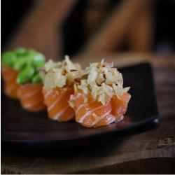 Sushi Djo