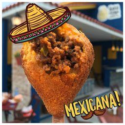 Mexicana 90g