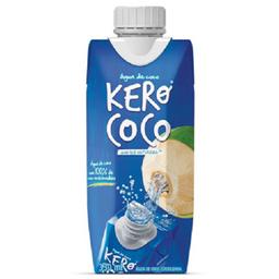 Água de Coco - Kero Coco 330ml