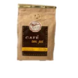 Café Em Pó 250g