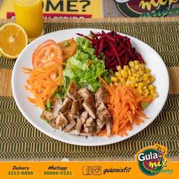 Salada Low Carb - 350g