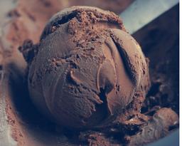 Chocolate Intenso 180ml