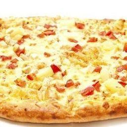 Pizza Mineira - Grande