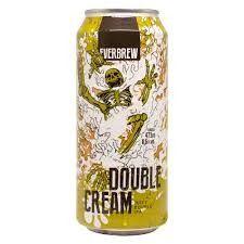 Everbrew Double Cream Lata 473ml