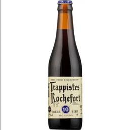 Trappistes Rochefort 10  330ml