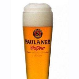 Paulaner Weiss 1L