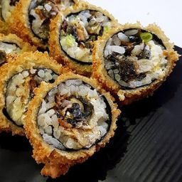 Sushi Hot Skin - 12 Cortes