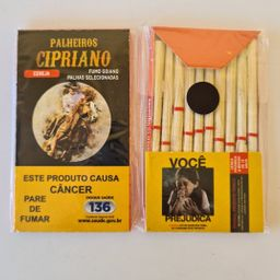 Cipriano Cereja