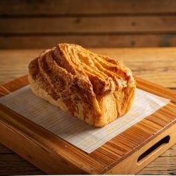 Pão Canastra - 500g