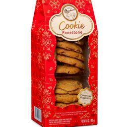 Cookie de Panettone - 140g