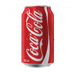 Coca-Cola Original original