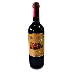 Vinho Tinto 750ml Hex Von Wein