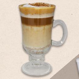 Bem bonita café