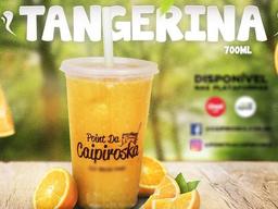 Tangerina 700ml