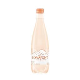 Água Mineral com Gás Bonafont - 500 ml