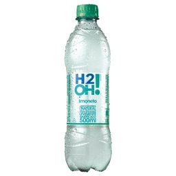 H2OH! Limoneto